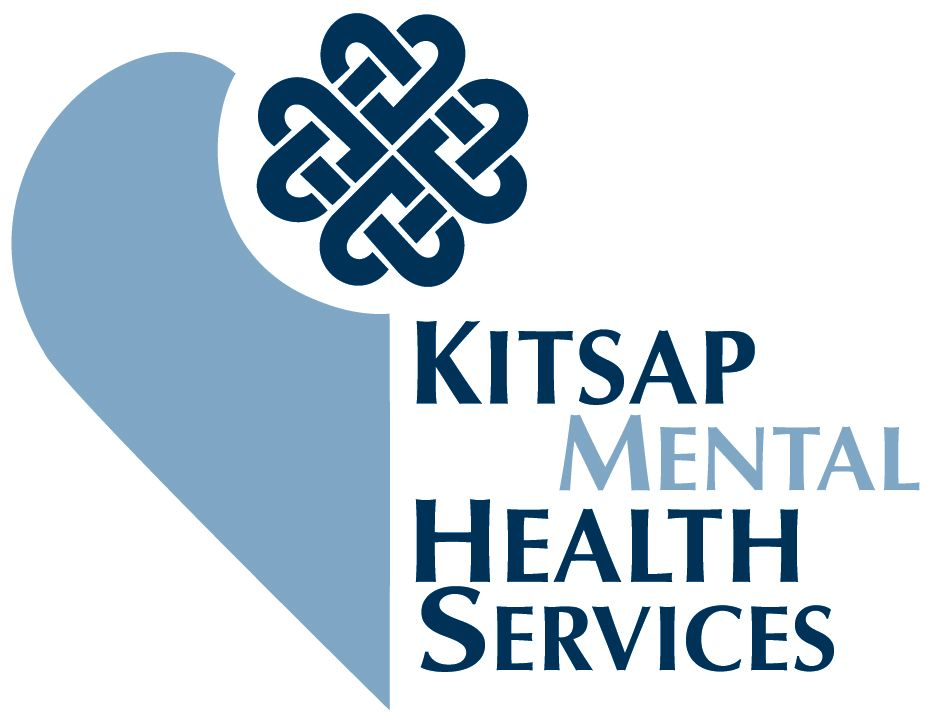 human services in kitsap county essay