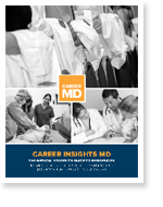 Career Insights MD - Media Kit PDF